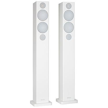 Monitor Audio Radius 270 Blanc