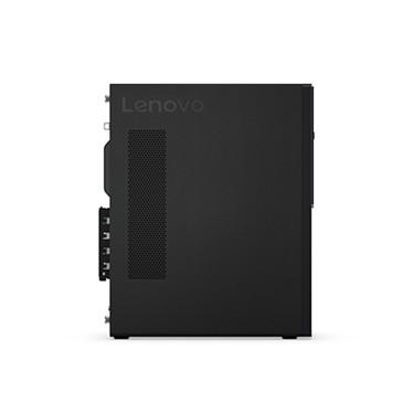 Opiniones sobre LENOVO V520S-08IKL 10NM - PENTIUM G4560T / 2.9 GHZ