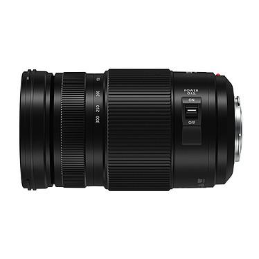 Comprar Panasonic Lumix H-FSA100300