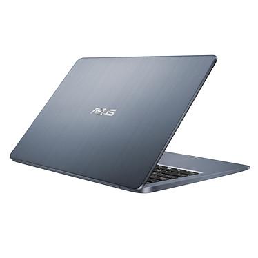 Opiniones sobre ASUS VivoBook E406SA-BV004T