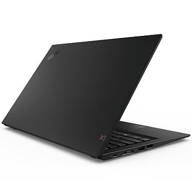 Acheter Lenovo ThinkPad X1 Carbon - 6e Gen (20KH006DFR)