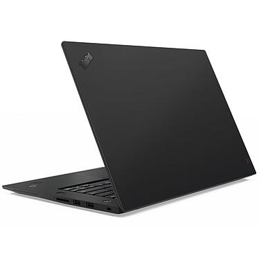 Lenovo ThinkPad X1 Extreme (20MF000SFR) pas cher