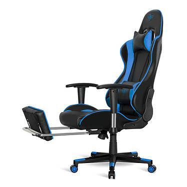 Spirit of Gamer Hornet (Bleu) pas cher