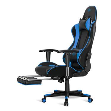 Acheter Spirit of Gamer Hornet (Bleu)