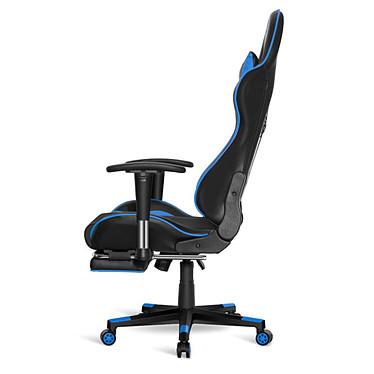 Avis Spirit of Gamer Hornet (Bleu)