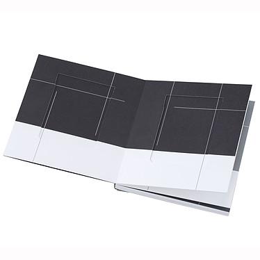 Avis Fujifilm instax Square Picture Book
