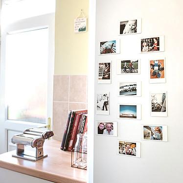 Accessoires divers photo