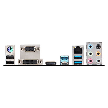 Acheter Kit Upgrade PC Core i7 MSI Z390-A PRO