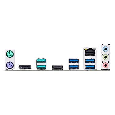 Acheter Kit Upgrade PC Core i5K Asus Prime Z390-P