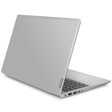 Lenovo IdeaPad 330S-15ARR (81FB007FFR) pas cher
