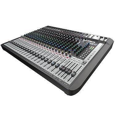 Comprar Soundcraft Signature 22 MTK
