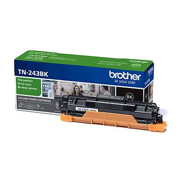 Brother TN-243BK