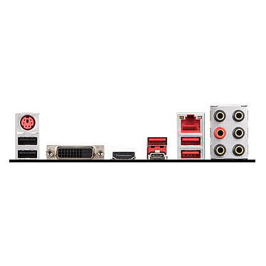 Acheter Kit Upgrade PC Core i9 MSI MPG Z390 GAMING PLUS