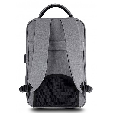 """Urban Factory Mixee Edition BackPack 15.6""""  pas cher"""