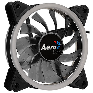 Opiniones sobre Aerocool REV RGB