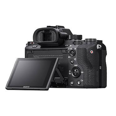 Acheter Sony Alpha 7R II + ZEISS Batis 25mm f/2