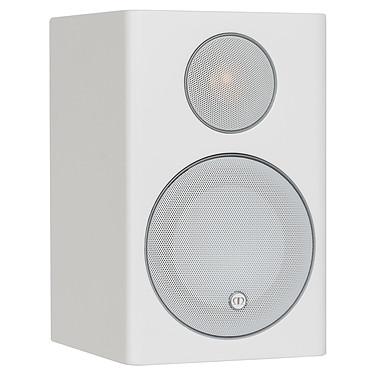 Avis Monitor Audio Radius 90 Blanc