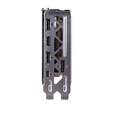 Acheter EVGA GeForce RTX 2070 XC
