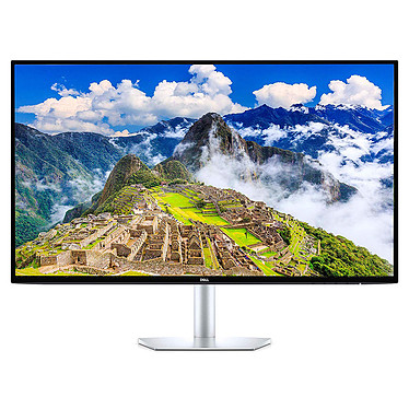 "Dell 27"" LED - S2719DC"