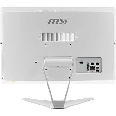 Acheter MSI Pro 20EXTS 8GL-014XEU