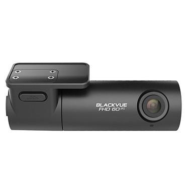 BlackVue DR590-1CH 16 Go Dascham haut de gamme avant en 1080p