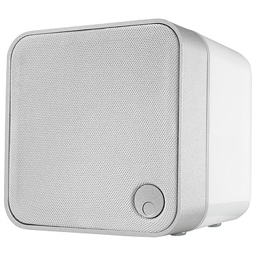 Avis Cambridge Audio Minx Min 12 Blanc