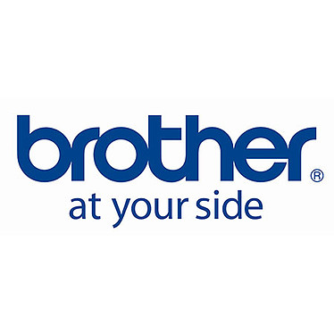 Brother GLIB5ISB Garantía de libertad 5 años de intervención in situ (FRANCIA)