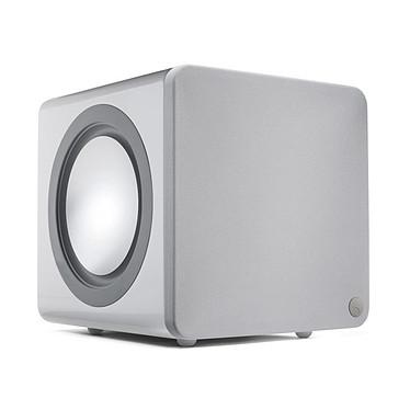 Avis Cambridge Audio Minx X201 Blanc