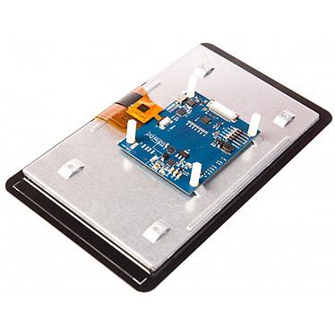 "Avis Ecran tactile 7"" pour Raspberry Pi"