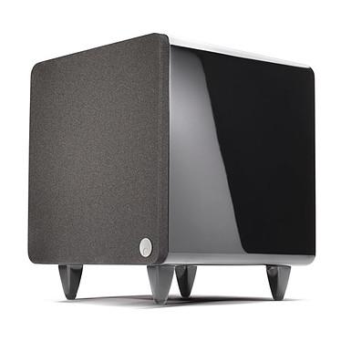 Avis Cambridge Audio Minx X301 Noir