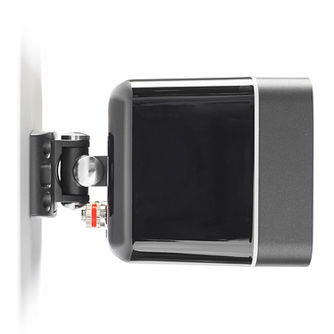 Avis Cambridge Audio Wall Bracket