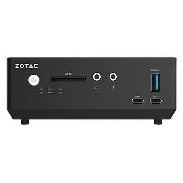 Acheter ZOTAC ZBOX MI640 nano