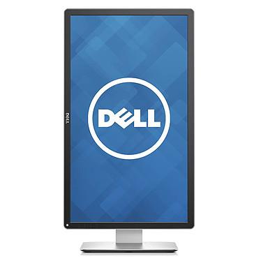 """Avis Dell 23.8"""" LED - P2415Q"""