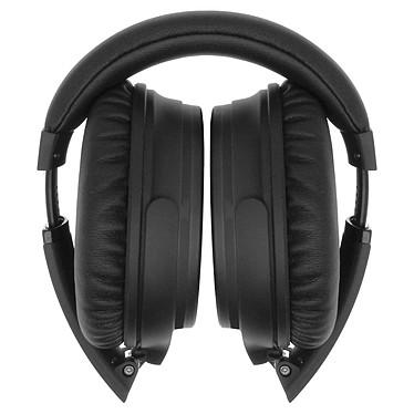 Akashi Casque Sans Fil Bluetooth Noise Cancelling pas cher