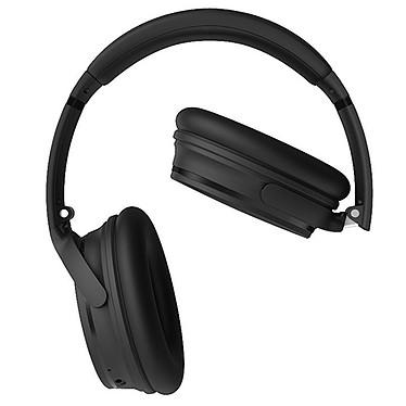 Acheter Akashi Casque Sans Fil Bluetooth Noise Cancelling