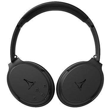 Avis Akashi Casque Sans Fil Bluetooth Noise Cancelling