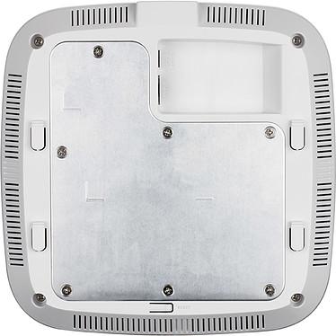 Avis D-Link DAP-2680