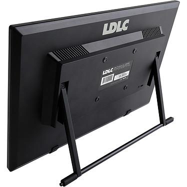 "Acheter LDLC 15.6"" LED Tactile - Pro Touch 15.6"