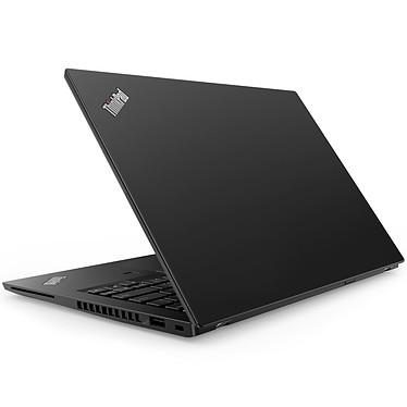 Lenovo ThinkPad X280 (20KF001JFR) pas cher