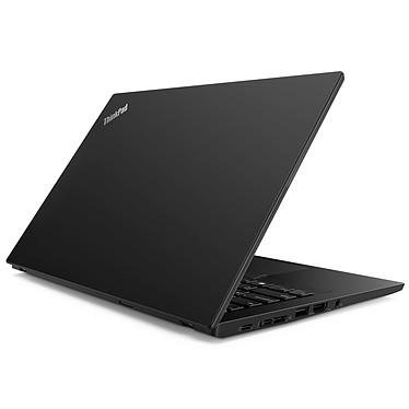 Acheter Lenovo ThinkPad X280 (20KF001JFR)