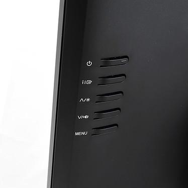 """LDLC 27"""" LED Tactile - Pro Touch 27 pas cher"""