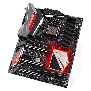 Acheter ASRock Z390 Phantom Gaming 9