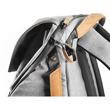 Opiniones sobre Peak Design Everyday BackPack Ceniza - 20L