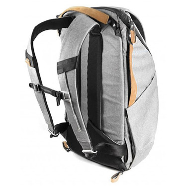 Acheter Peak Design Everyday BackPack Cendré - 30L