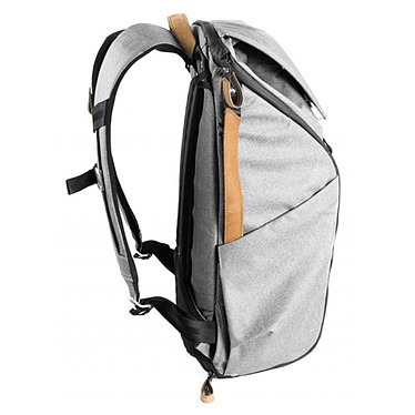 Avis Peak Design Everyday BackPack Cendré - 30L