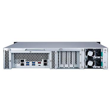QNAP TS-877XU-RP-1200-4G pas cher