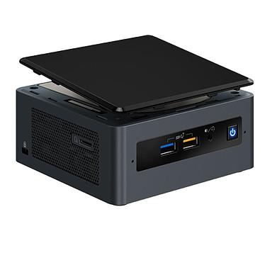 Acheter Intel NUC NUC8I7BEH2