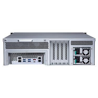 QNAP TS-1677XU-RP-2700-16G pas cher