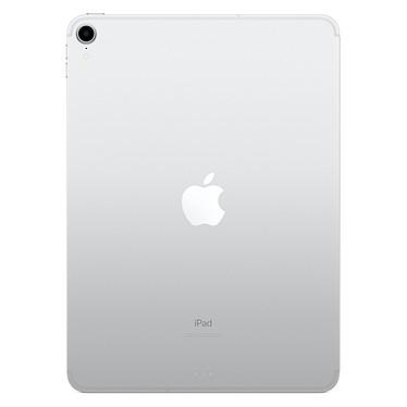 Acheter Apple iPad Pro (2018) 11 pouces 64 Go Wi-Fi Argent