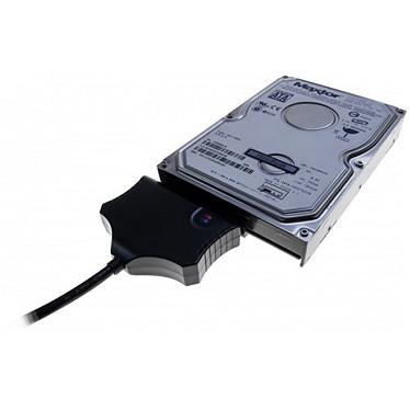 Accesorios de disco duro